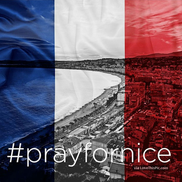 272249-Pray-For-Nice